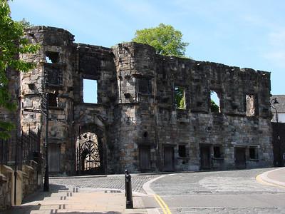 Stirling - Scotland