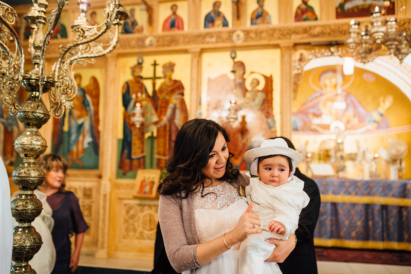 Baptism-Fotis-Gabriel-Evangelatos-4556.jpg