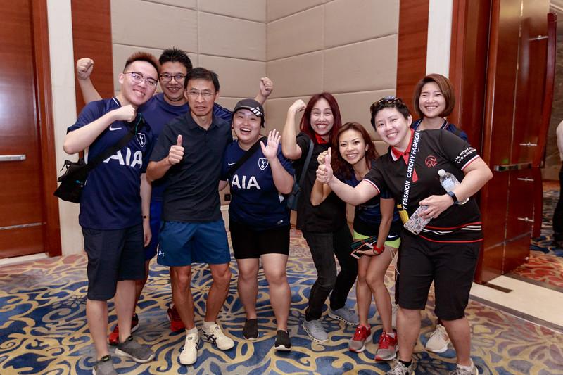 AIA-Achievers-Centennial-Shanghai-Bash-2019-Day-2--010-.jpg