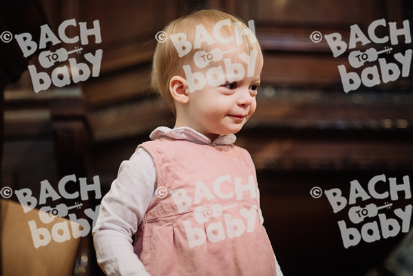 © Bach to Baby 2017_Alejandro Tamagno_Borough_2018-01-12 020.jpg