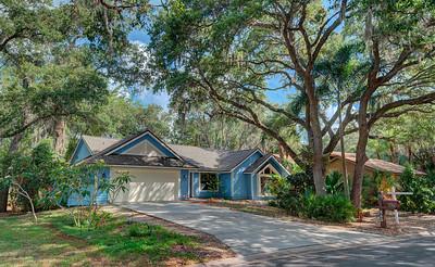 860 Forestview Dr, Sarasota, FL 34232