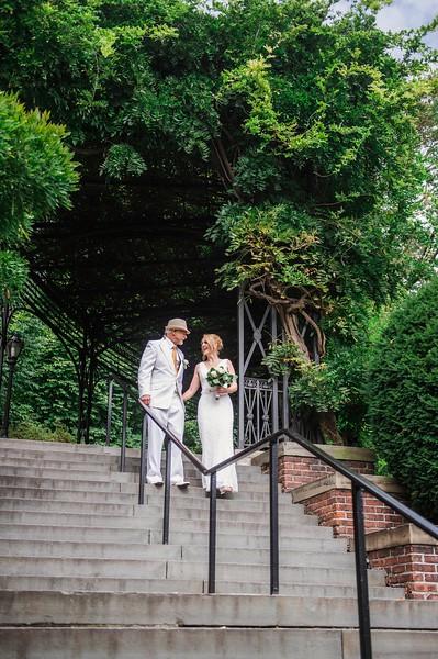 Stacey & Bob - Central Park Wedding (124).jpg