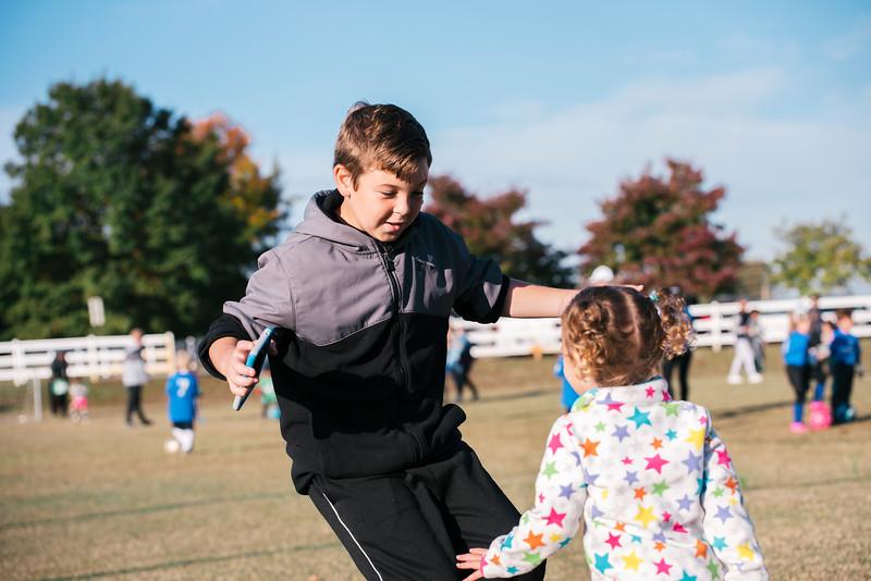 20191026 Chloe Soccer Jaydan Football Games 035Ed.jpg