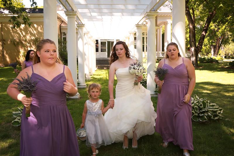 Pre Wedding Prep-212.jpg