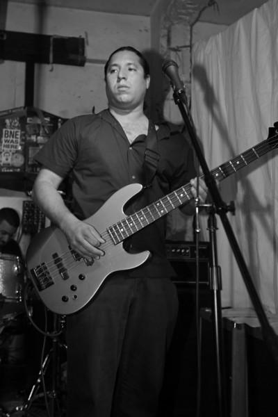 G2 Hialeah Fest 2010 (175).JPG