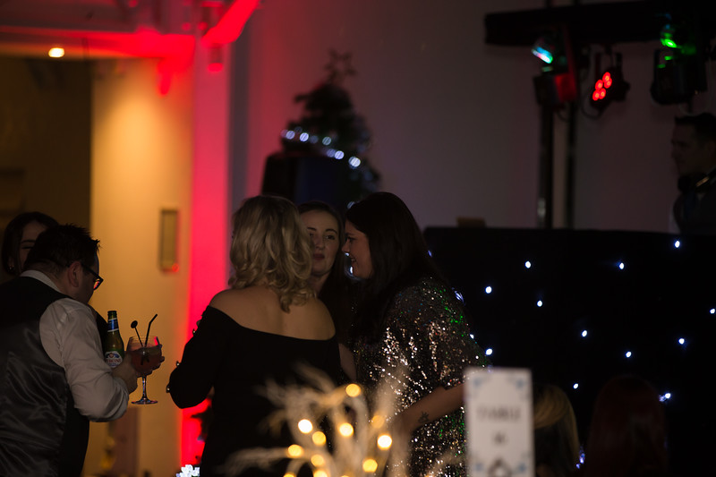 Lloyds_pharmacy_clinical_homecare_christmas_party_manor_of_groves_hotel_xmas_bensavellphotography (271 of 349).jpg