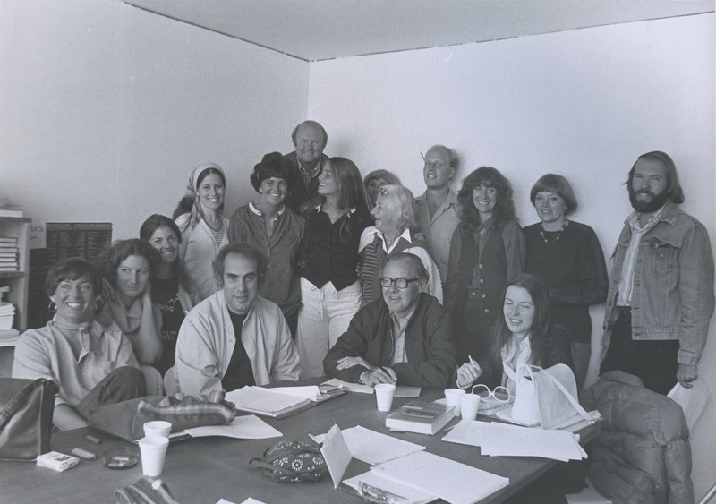 1978 - group photo 2 - Cyra, Leslie Boone.jpeg
