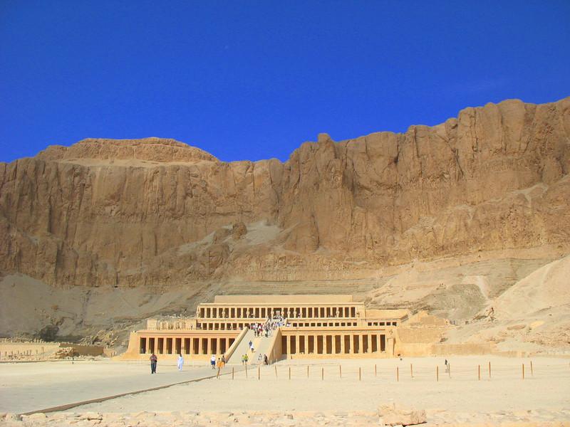 Egypt-526.jpg