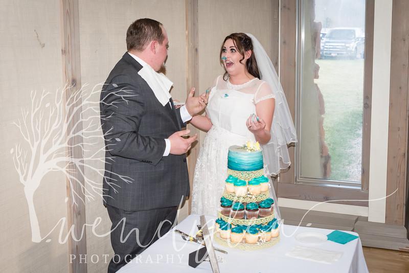 wlc Adeline and Nate Wedding3922019.jpg