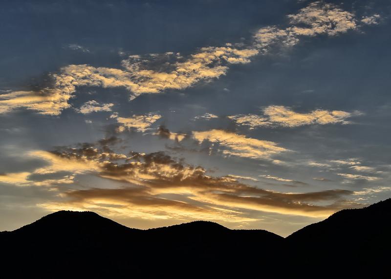NEA_1484-7x5-Sunrise.jpg