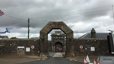 Dartmoor, 11-13 Sep 2020
