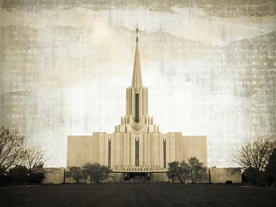 Temple Downloads Folder