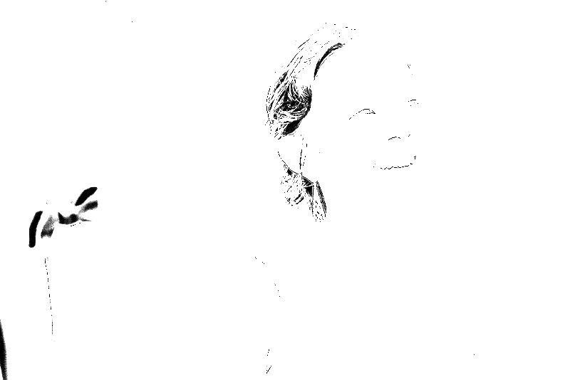 DSC09320.png