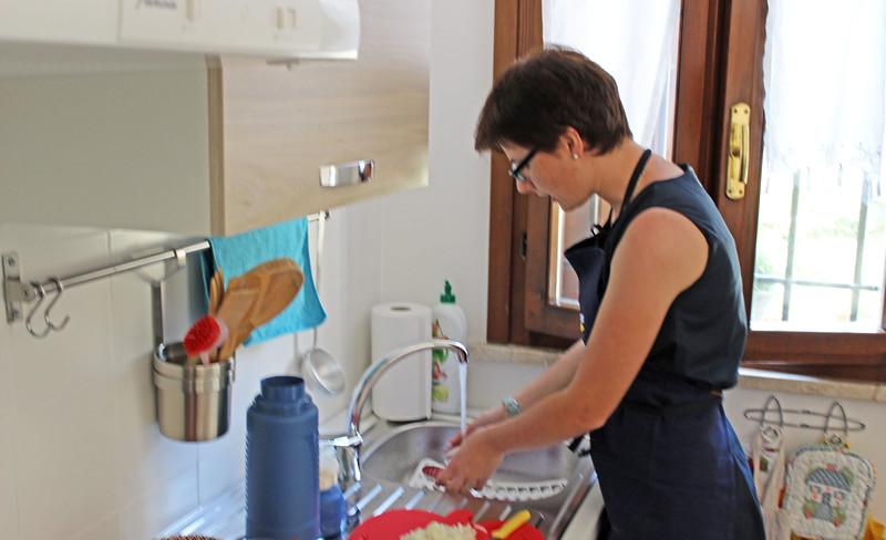 Italy-Ferrara-Cooking-Class-03.JPG