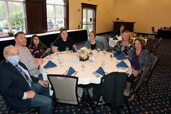 '21 Geauga County Bar Association Law Day