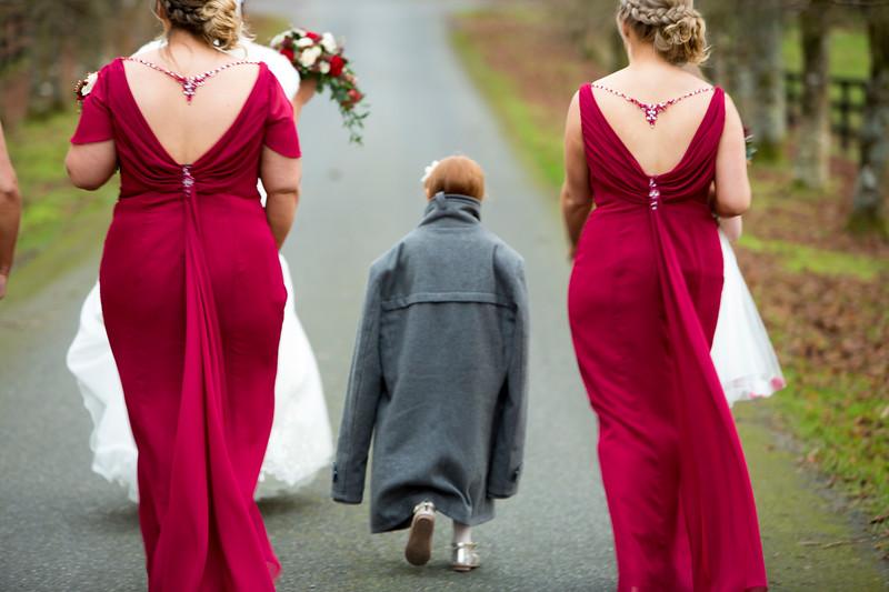 wedding (499 of 909).JPG
