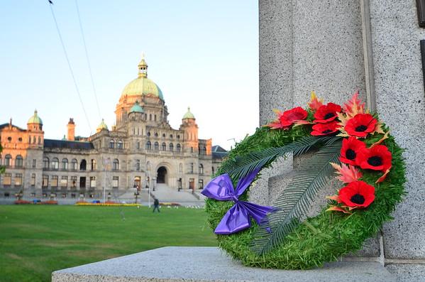 August4-Parliament