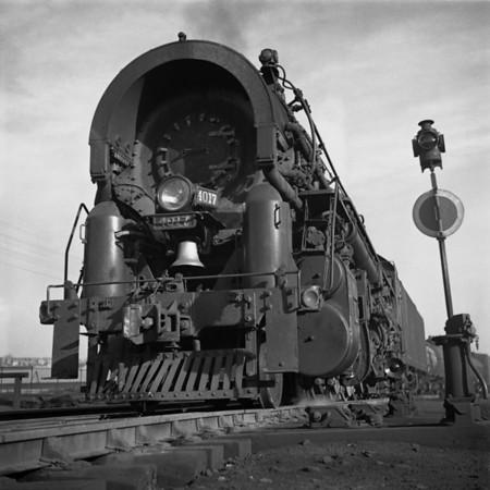 1939 Al Arnold Photos