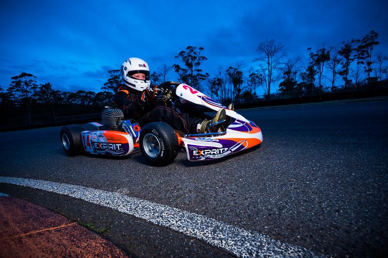 Launceston-Portrait-Photographer-Jake-Delphin-Racing-Colin-Butterworth-Photography-21.jpg