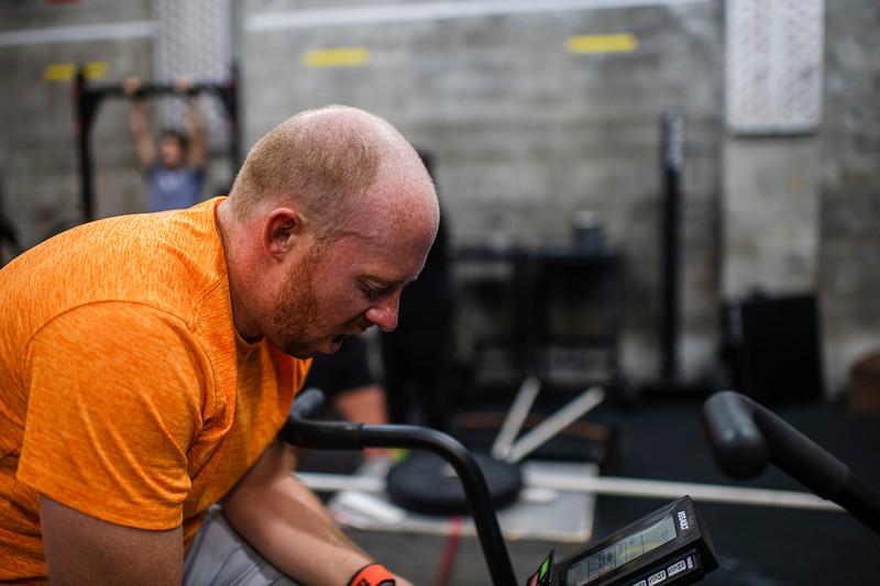 2019-0912 CrossFit LOFT Class - GMD1023.jpg