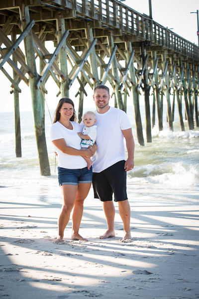 Family photography Surf City NC-3.jpg