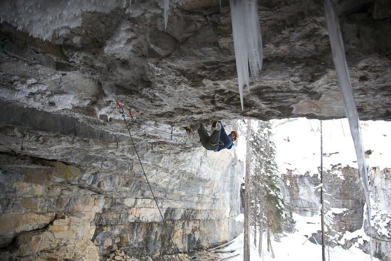 Cave Man (9).jpg