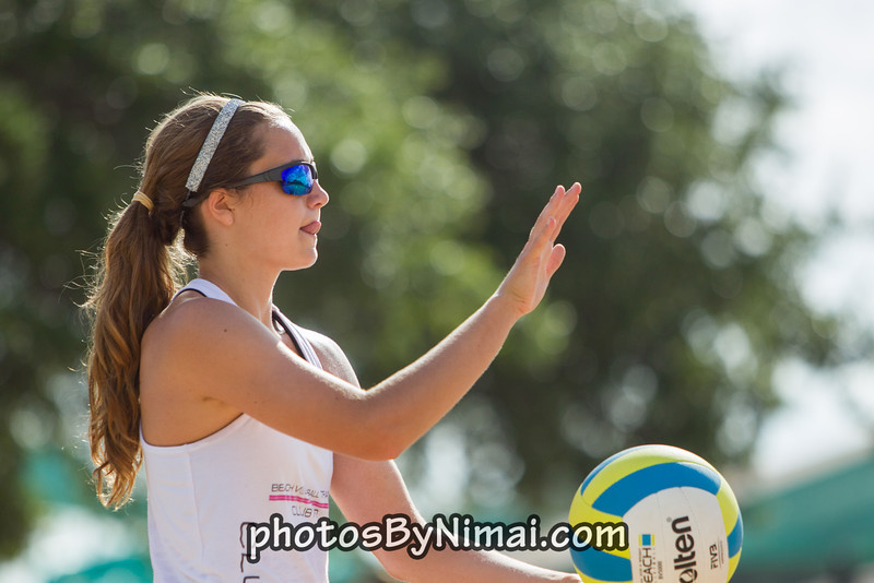 APV_Beach_Volleyball_2013_06-16_9190.jpg