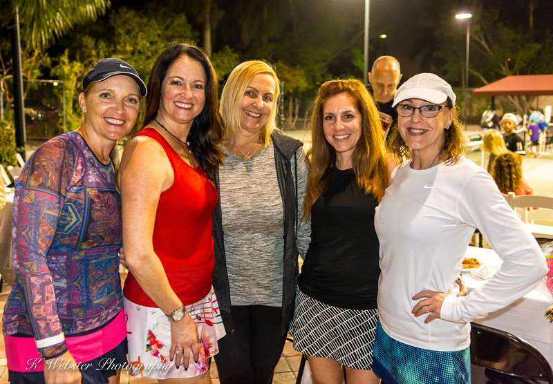 2018 KID Tennis Fundraiser-17.jpg