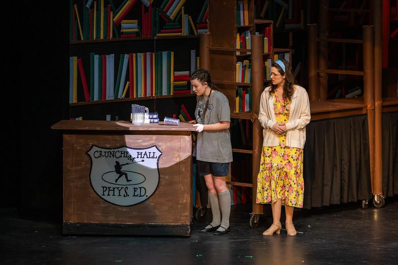 Matilda - Chap Theater 2020-570.jpg