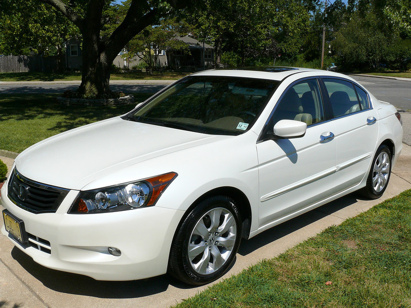 2008 Honda Accord V6 6.jpg
