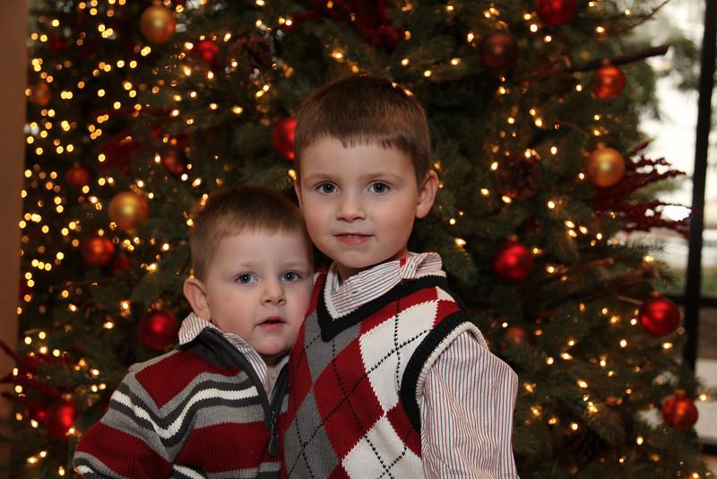 BCA Christmas 09 1184.jpg