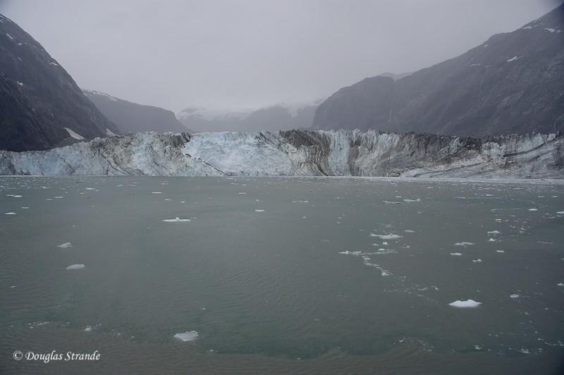 0509051340_Glacier.jpg