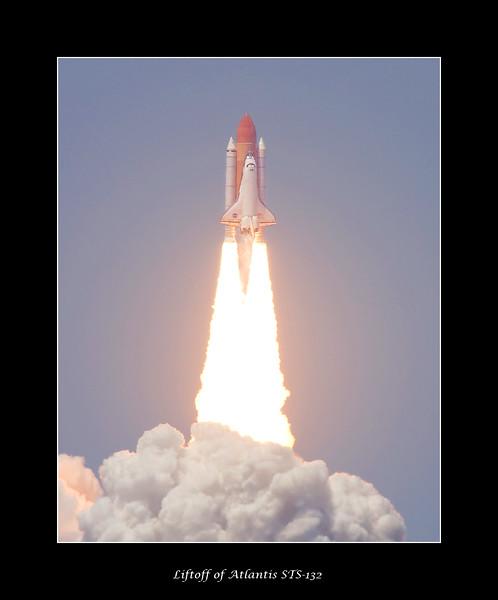 STS-132-3.jpg