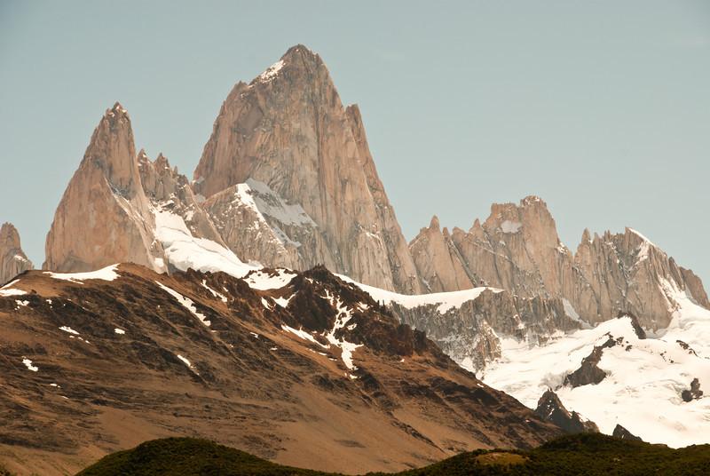 El Chalten 201112 Las Aguilas Hike (18).jpg