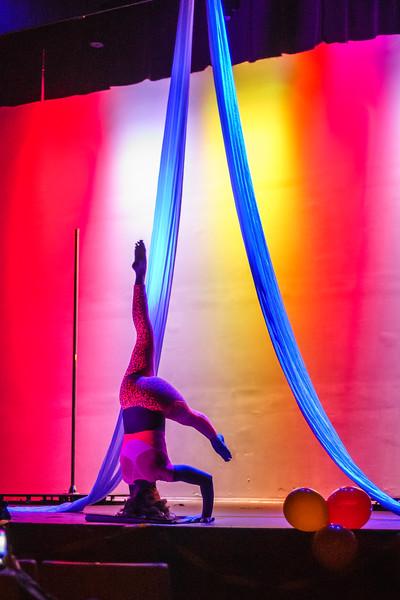 Kairos Circus Benefit-20150109-1133.jpg