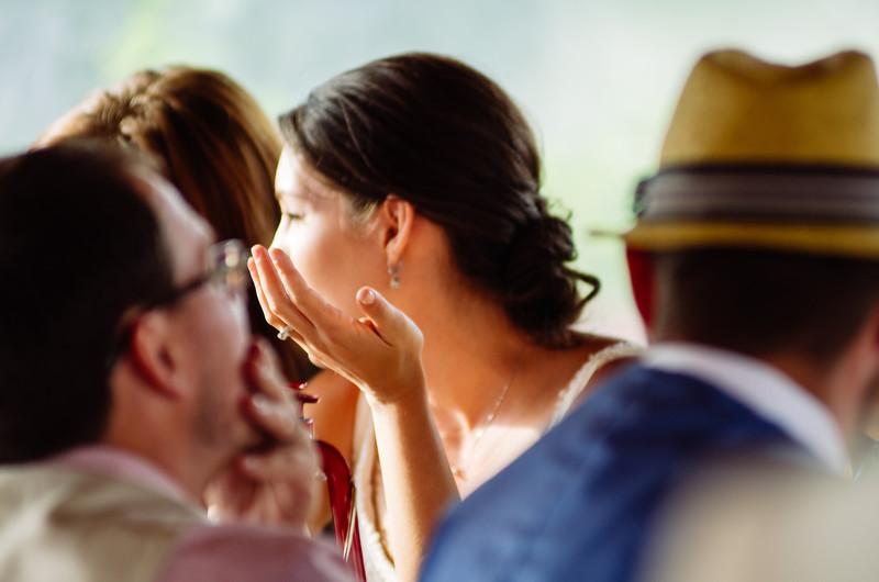 wedding-color-599.jpg