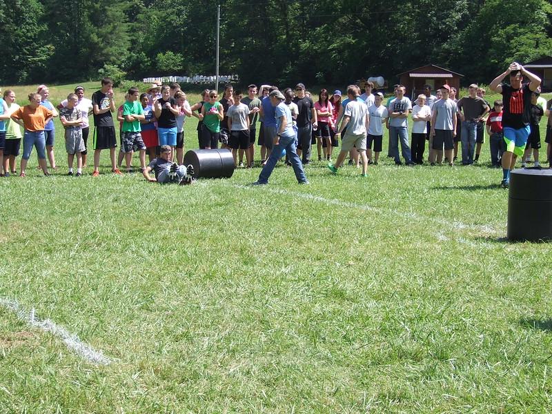 Camp-Hosanna-Week2-2015-(16-of-40).JPG