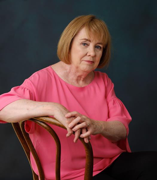 Linda Casebeer-7.jpg