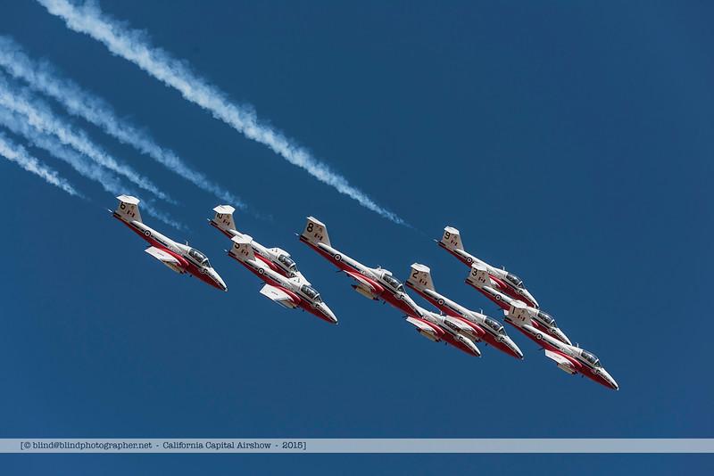 F20151002a114719_2851-Tutor-Snowbirds.jpg