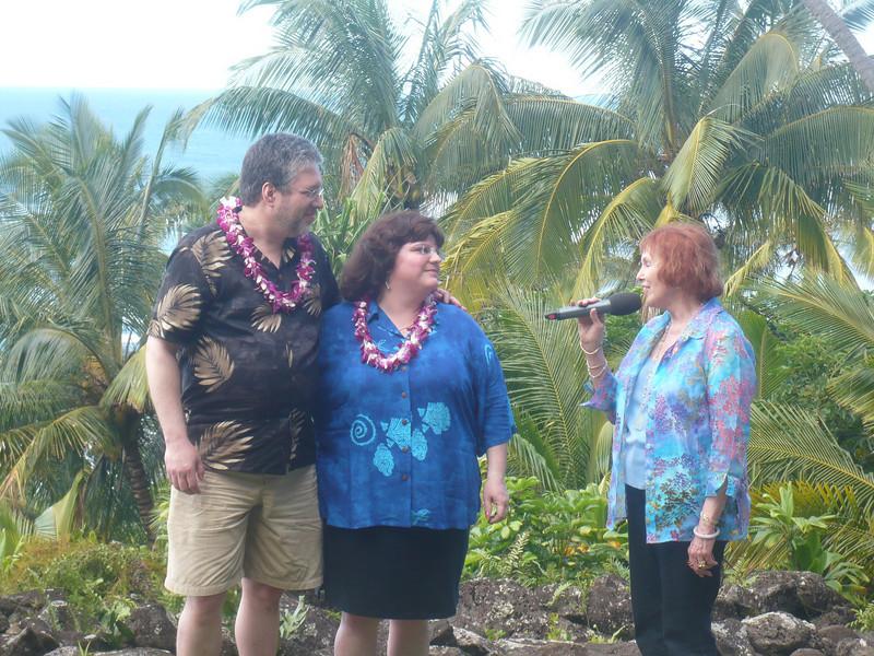 Kauai 043.JPG