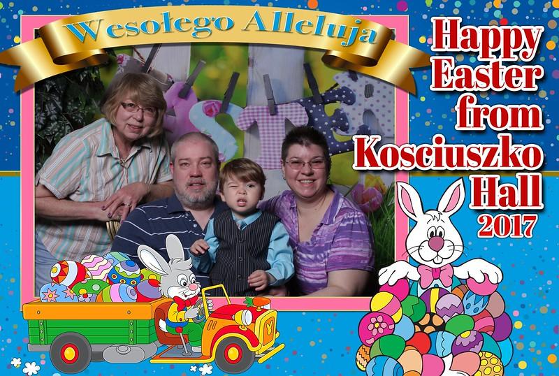 Shooska_Easter_20170401_015330.jpg