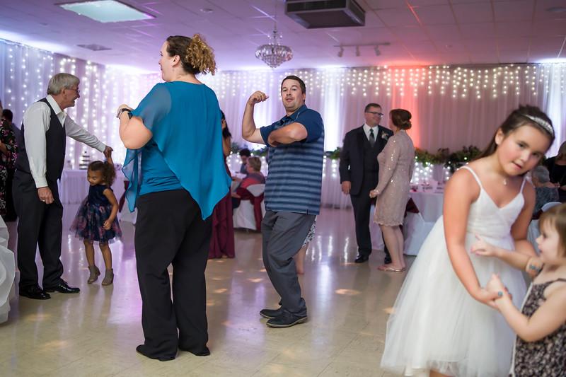 Marissa & Kyle Wedding (710).jpg