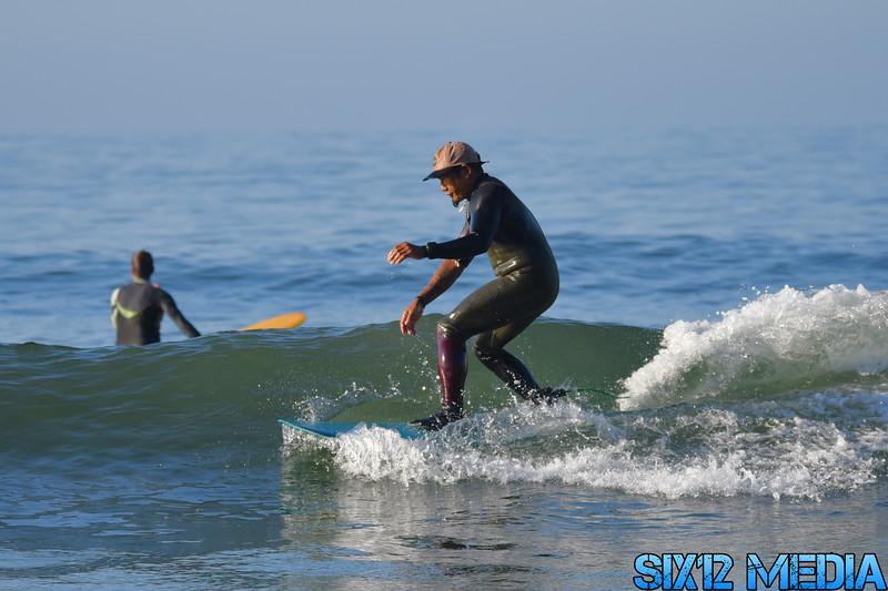 Surf Santa Monica-138.jpg