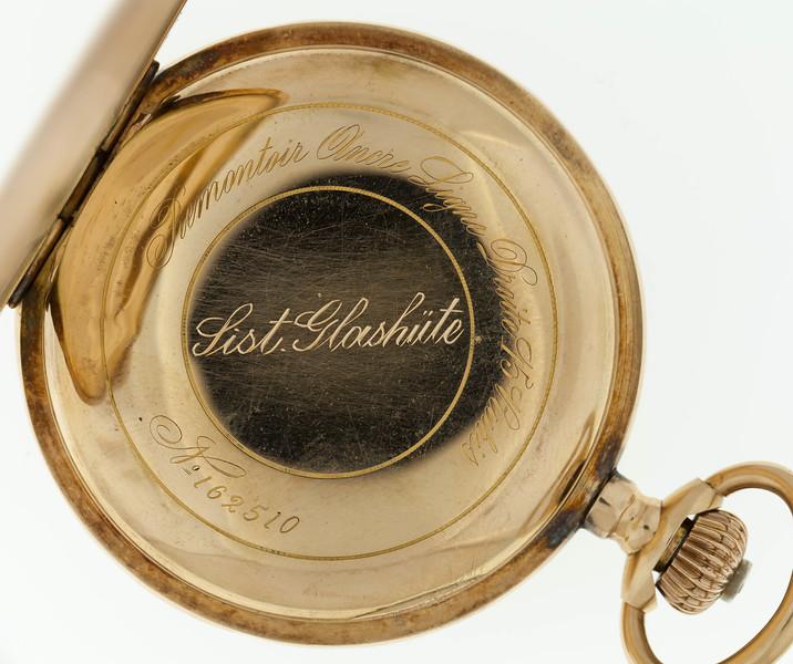 List Glashute Pocket Watch-636.jpg