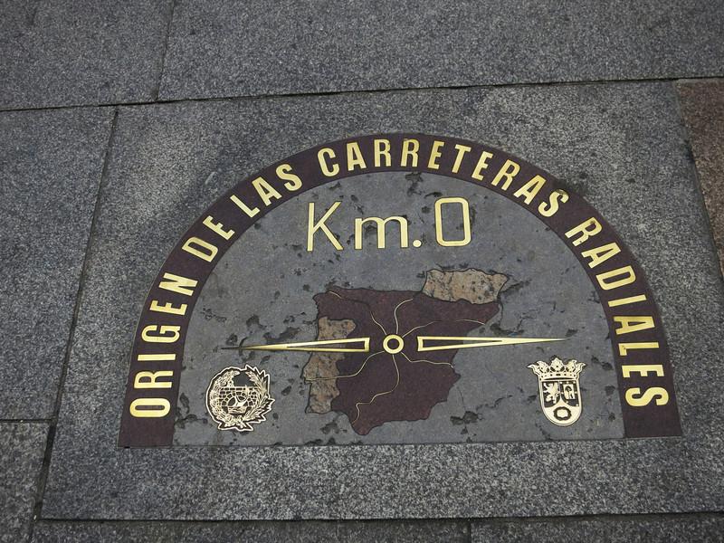 Spain 2012-0541.jpg