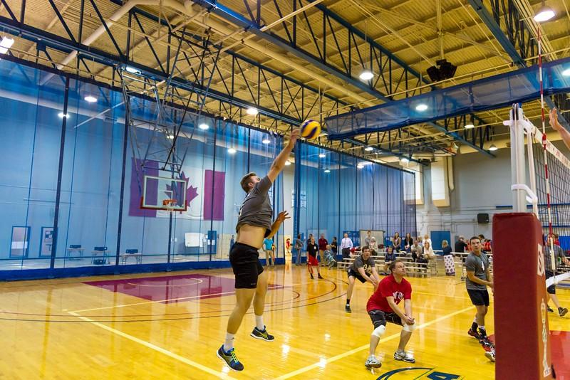 15-09-26 - (M) Vball Alumni Game-62.jpg