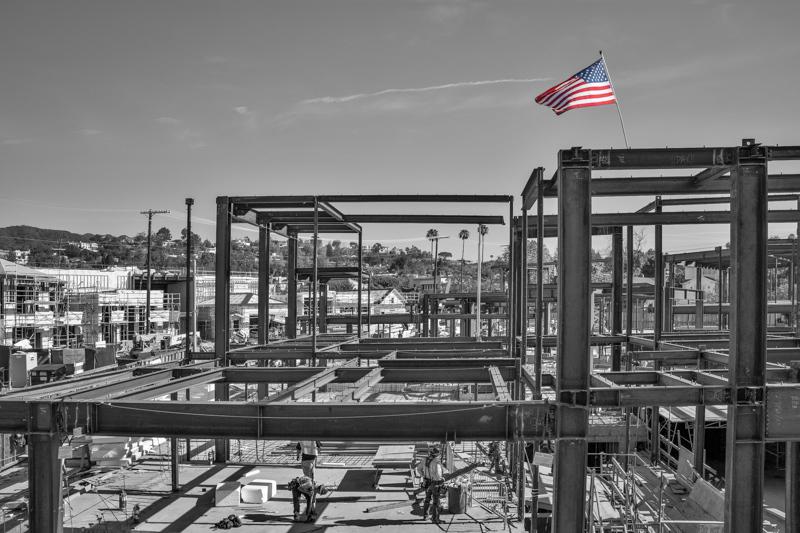 March 9 - The look of pre-tariff steel in America.jpg