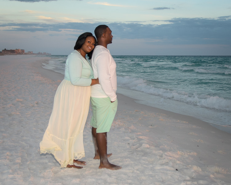 Destin Beach PhotographyDSC_7697-Edit.jpg