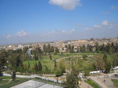 Erbil, Iraqi Kurdistan-NOT MINE