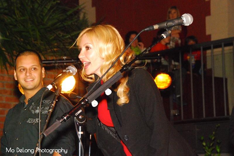 Christina Loren.jpg